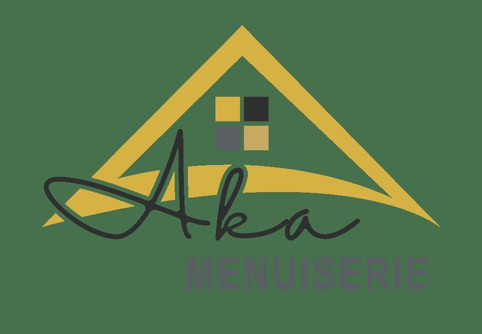 Aka Menuiserie - Pose de menuiserie intérieure et extérieure à Nantes